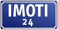 Imoti24.bg